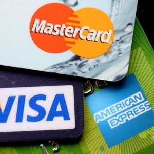 QUE.COM.creditcard