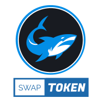 SwapToken.com - Swap Token